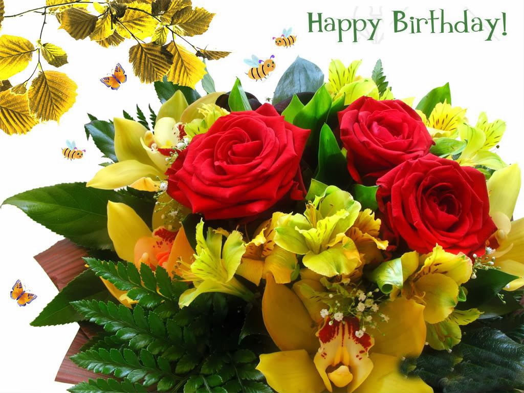 Festival Chaska Best Flowers Birthday Gifts Cards Wishes HD
