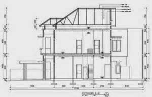 Adapun tahap perencanaan yang harus anda lakukan pertama kali untuk membangun sebuah rumah adalah membuat rancangan desainnya.