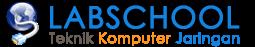 SMK Labor Pekanbaru | SMK Labor Pekanbaru, Terdepan dalam Teknologi Pendidikan