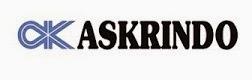 Lowongan Kerja BUMN PT Askrindo Jakarta Oktober 2014