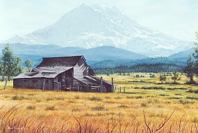 paisajes-tradicionales-campesinos