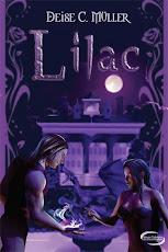 Lançamento Lilac
