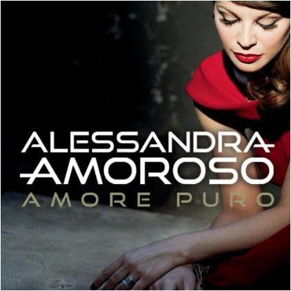 Testo download Amore puro - Alessandra Amoroso