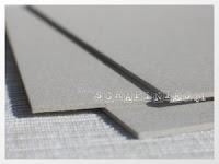 http://www.scrapiniec.pl/pl/p/20x15-cm-tektura-1%2C5-mm/617