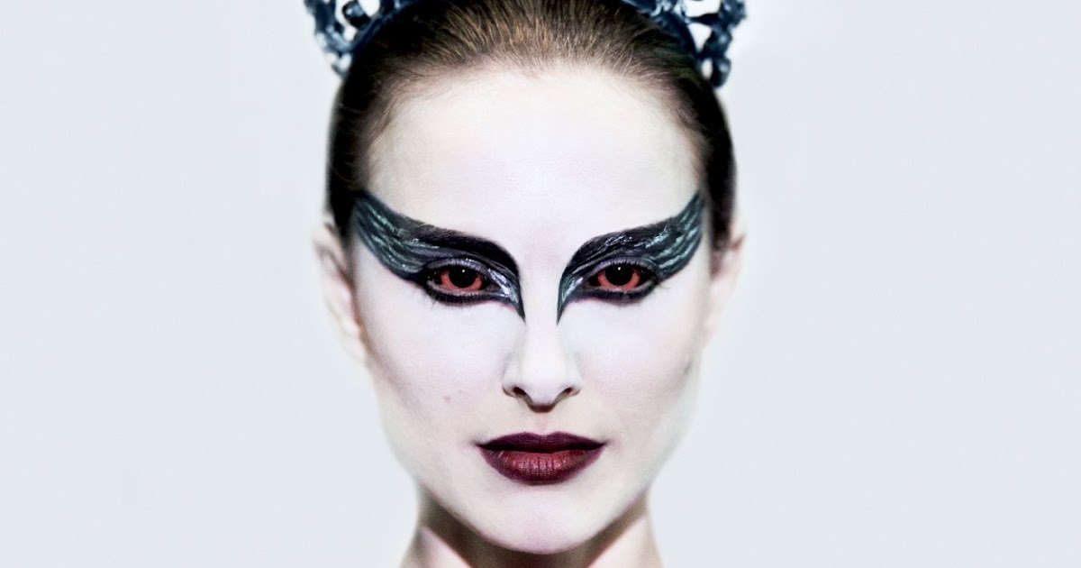 black swan movie review Read black swan reviews from parents on common sense media become a member to write your own review.