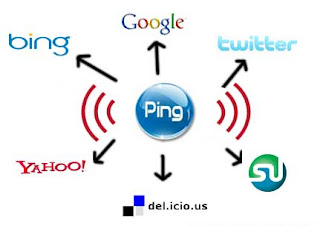 15 Daftar Situs Ping Blog Terbaik