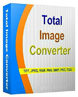 Coolutils Total Image Converter 1.5.126 Portable Free Download