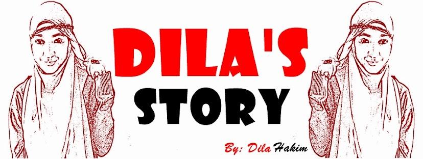 Dila's Story