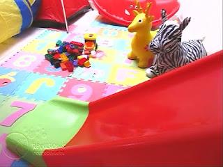 GIMNACIO-PARA-BEBES-FIESTAS-INFANTILES-RECREACIONISTAS-MEDELLIN-2