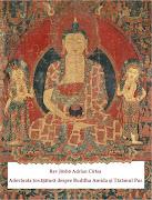 Adevarata Invatatura despre Buddha Amida si Taramul Pur