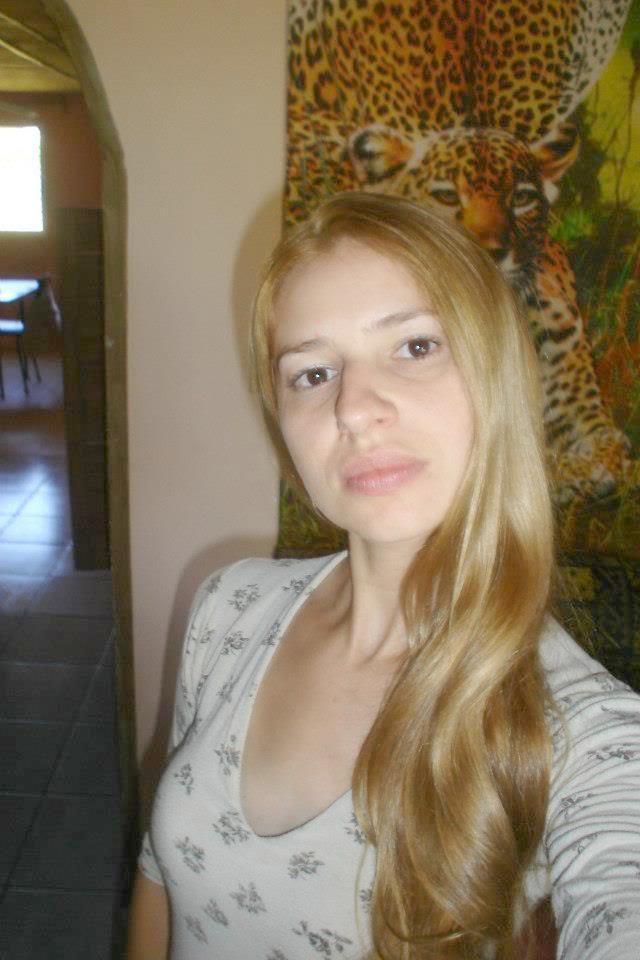 Candydoll Elisa M Model Newhairstylesformen2014 Com