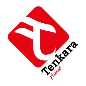 TENKARA PLANET