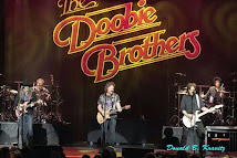 Win Tickets to See the Doobie Brothers
