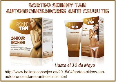 Skinny-Tan