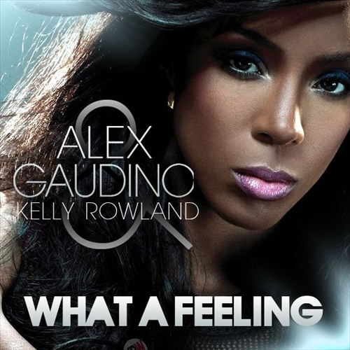 Kelly Rowland is back with another dance hit for her fans