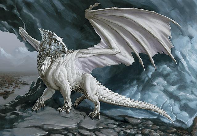 Ficha de Korok (terminada) 4e_white_dragon