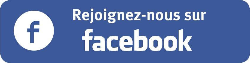 Votre Groupe Gay Facebook
