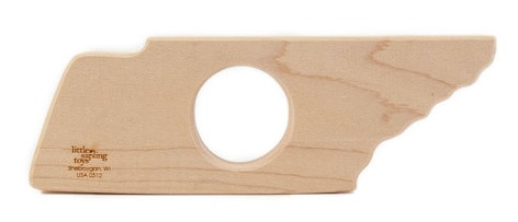 Build wooden things to make in wood and sell plans for Easy things to make with wood to sell