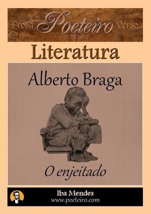 O Enjeitado, de Alberto Braga