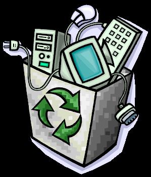 Recicla...!!