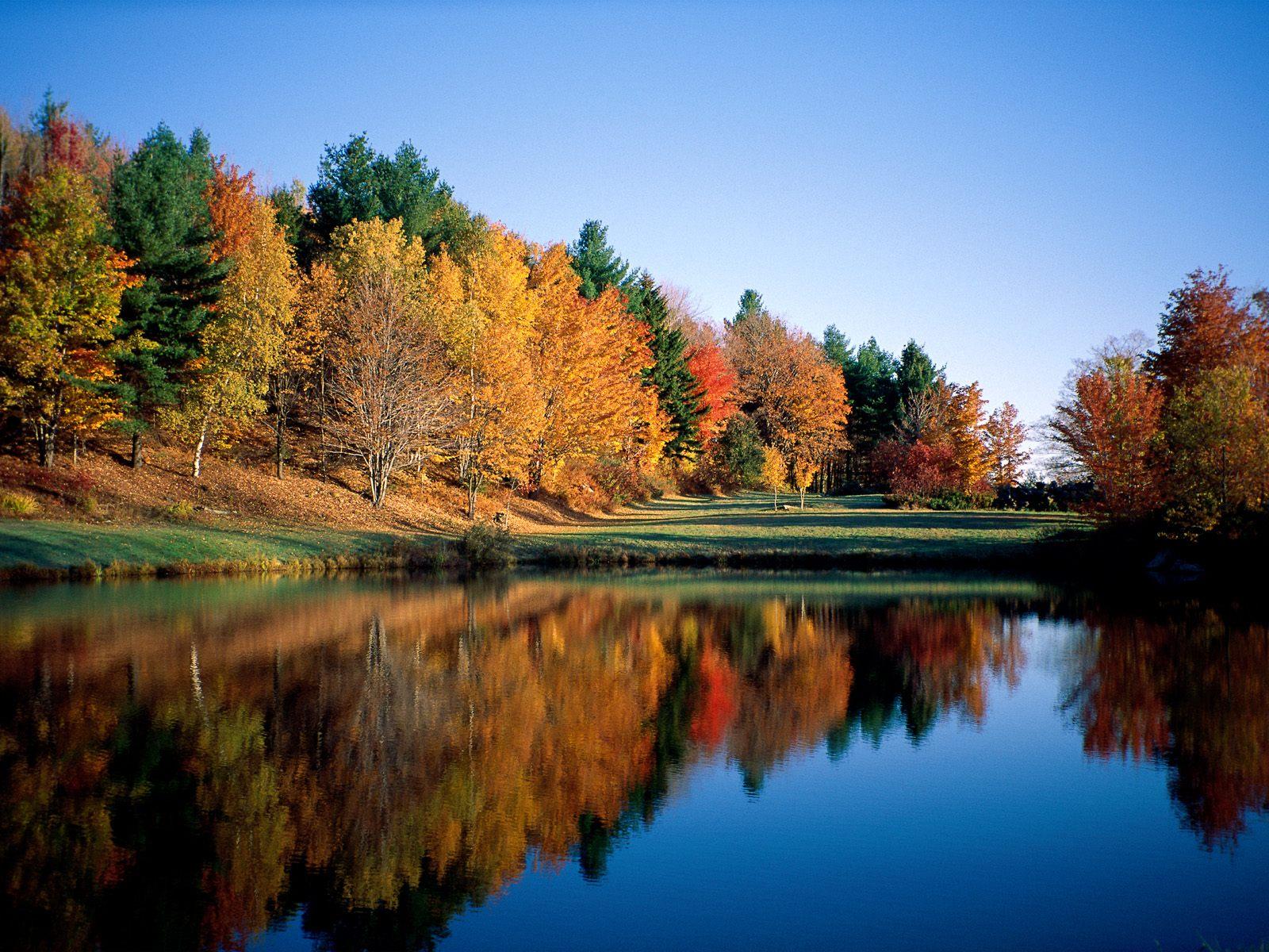 http://4.bp.blogspot.com/-qcSZRpFjuaY/ToSWpBXNNnI/AAAAAAAAAq0/0MSJQRySxBU/s1600/Vermont+Autumn.jpg