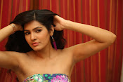 Actress Sangeetha latest sizzling photos-thumbnail-5