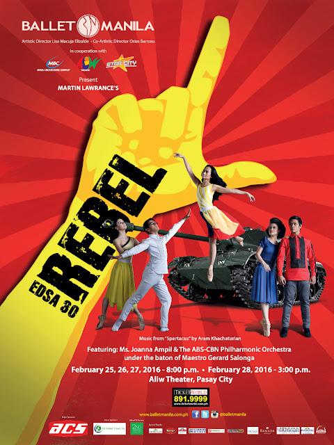 http://wahmwrites.blogspot.com/2016/02/ballet-manila-rebel-1986-edsa-revolution.html