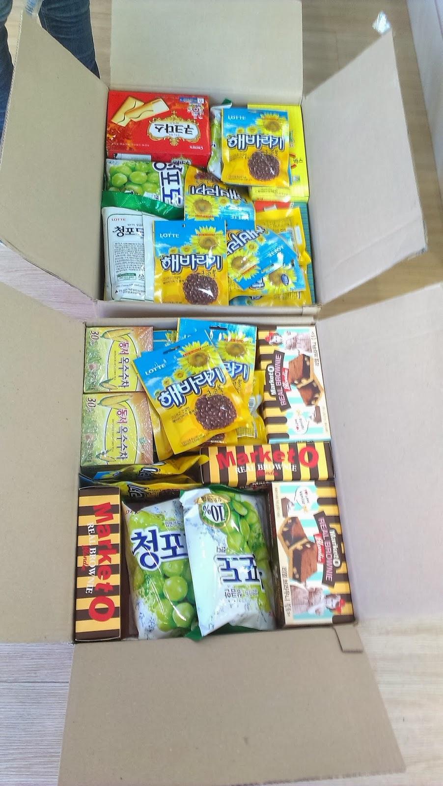 17茶, EMS, Letto, 代購, 巧克力, 巧克力餅乾, 拍賣, 樂天, 泡麵, 現貨, 賣場, 進貨, 雅虎, 露天, 韓國, 預購