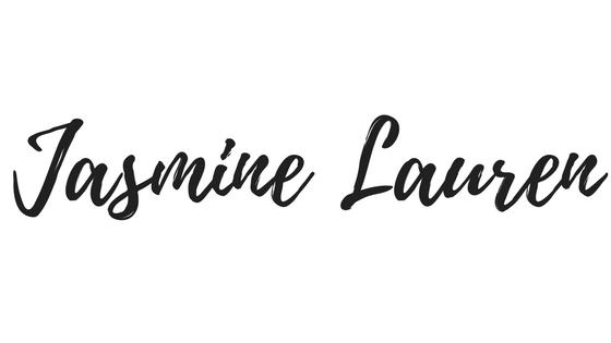 Jasmine Lauren