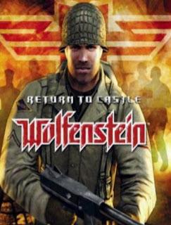 http://www.softwaresvilla.com/2015/06/return-to-castle-wolfenstein-pc-game.html