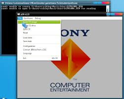 best ps1 emulator for windows xp