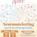 Alumni USFQ te invita al curso de Neuromarketing para la gestión empresaria, 29 y 30 de enero 2016, Da Vinci 127