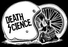Death Science