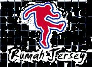 logo shoppaholic boutique
