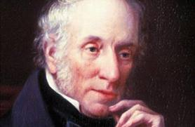 William Wordsworth as a Poet of Nature and man ~ STUDY ENGLISH 24