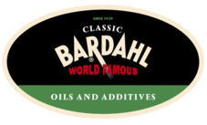 Bardahl Classic Oils and Additives