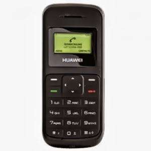 Huawei G1000