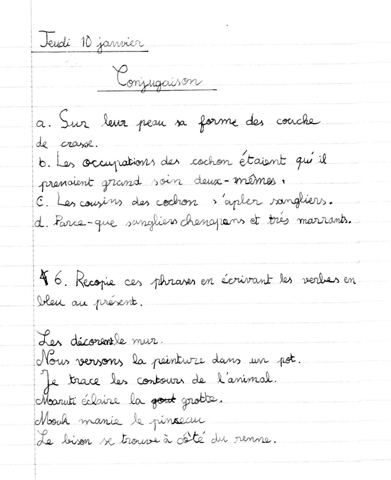 simple essay for kids simple essay plan google search school simple ...