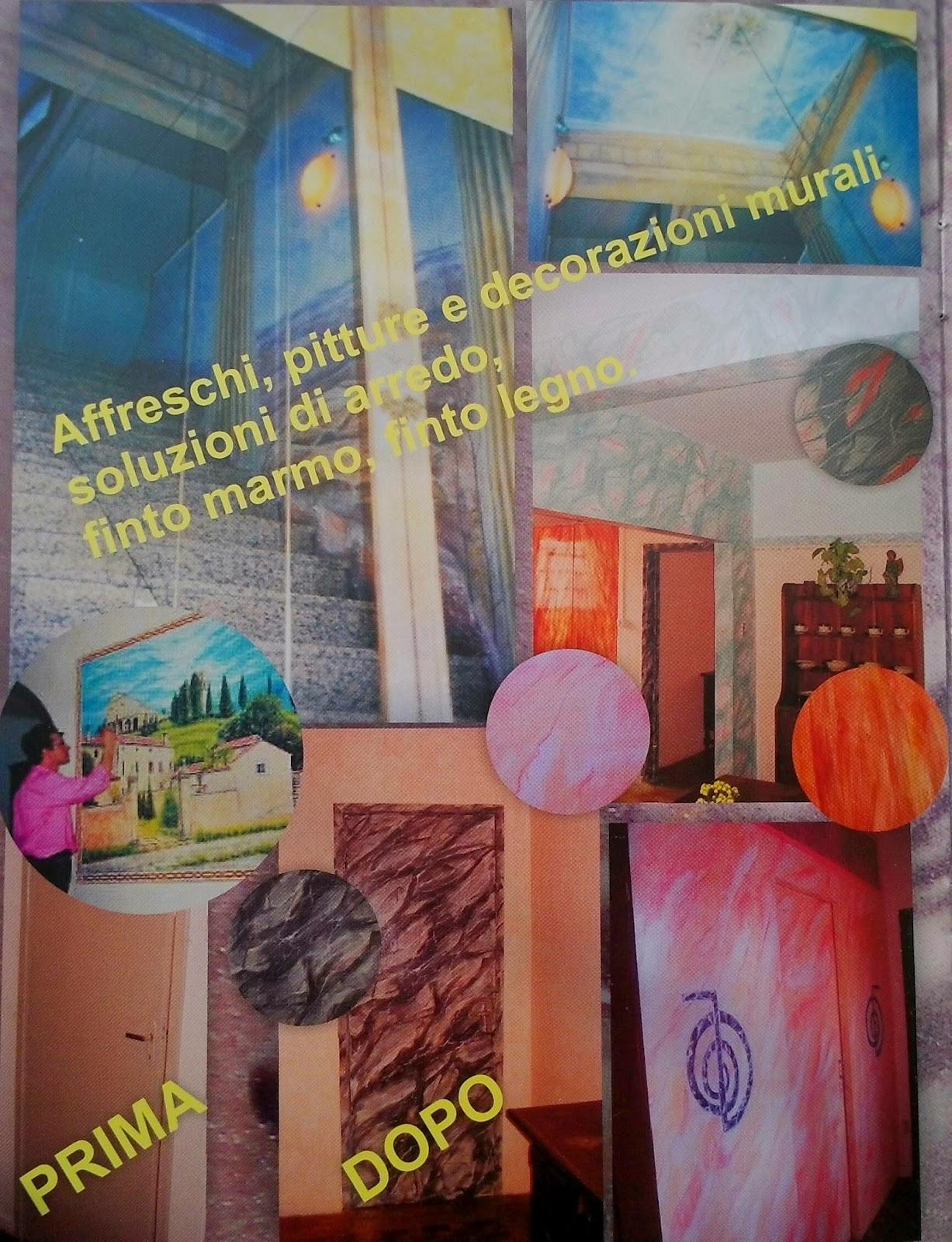 Blog arte arredo soluzioni di arredo for Arte e arredo