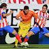 Futbol En Vivo: Atlético de Madrid Vs. FC Barcelona (Liga BBVA) 17 de Mayo de 2015