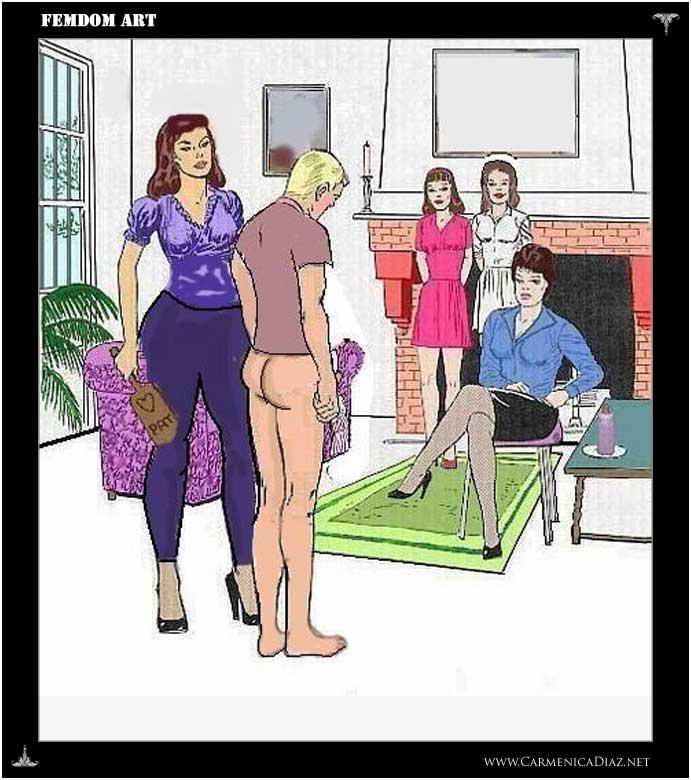 Free porn movies tari
