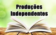 Projetos dos Autores do Blog