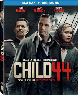 Download Movie Child 44 2015