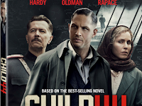 Download Movie Child 44 2015