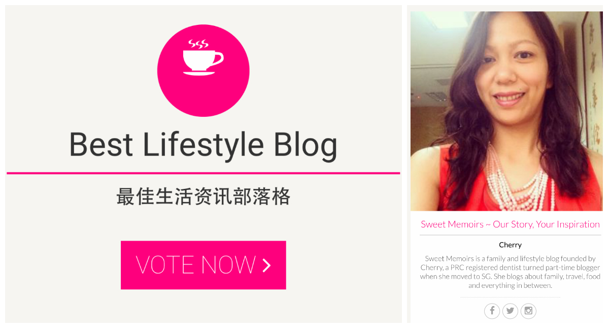 TOP 10 BEST LIFESTYLE BLOG
