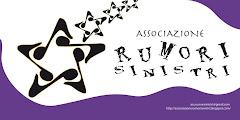 Rumori sinistri- Rimini