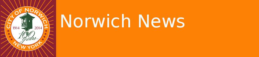 Norwich News