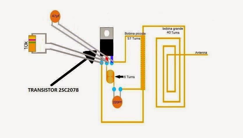 Emp Jammer Schema Elettrico Gratis : Pin emp slot machine hacking mini powerfull apacasa on