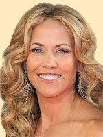 Picture of Singer Sheryl Crow