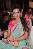 Deeksha Panth new dazzling pics-thumbnail-9